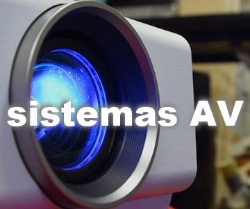 Sistemas AV